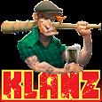 KlanZ