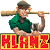 KlanZ file APK for Gaming PC/PS3/PS4 Smart TV