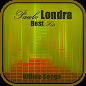 Paulo Londra - Greatest Hits - Top Music 2019 icon