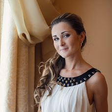 Wedding photographer Tatyana Mansurova (tutumbala). Photo of 09.08.2013