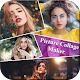 Picture Collage Maker APK