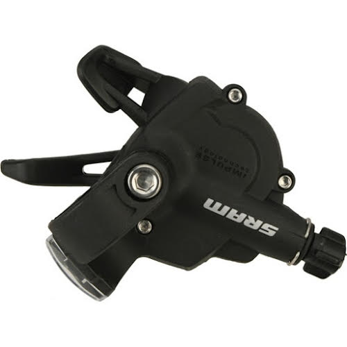 SRAM X4 Trigger Front Only