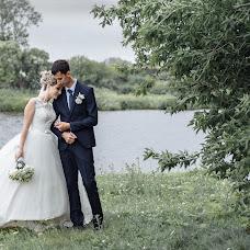 Wedding photographer Irina Dildina (Dildina). Photo of 03.08.2018