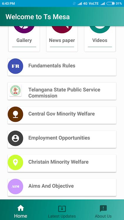 τρανσέξουαλ γνωριμίες εφαρμογές για το Android δωρεάν dating online στην Ινδία