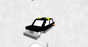 gt工業 セダン ランバ タクシー