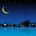 Midnight Town icon