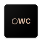 OWC -Open WA Chat without saving Number Click2Chat