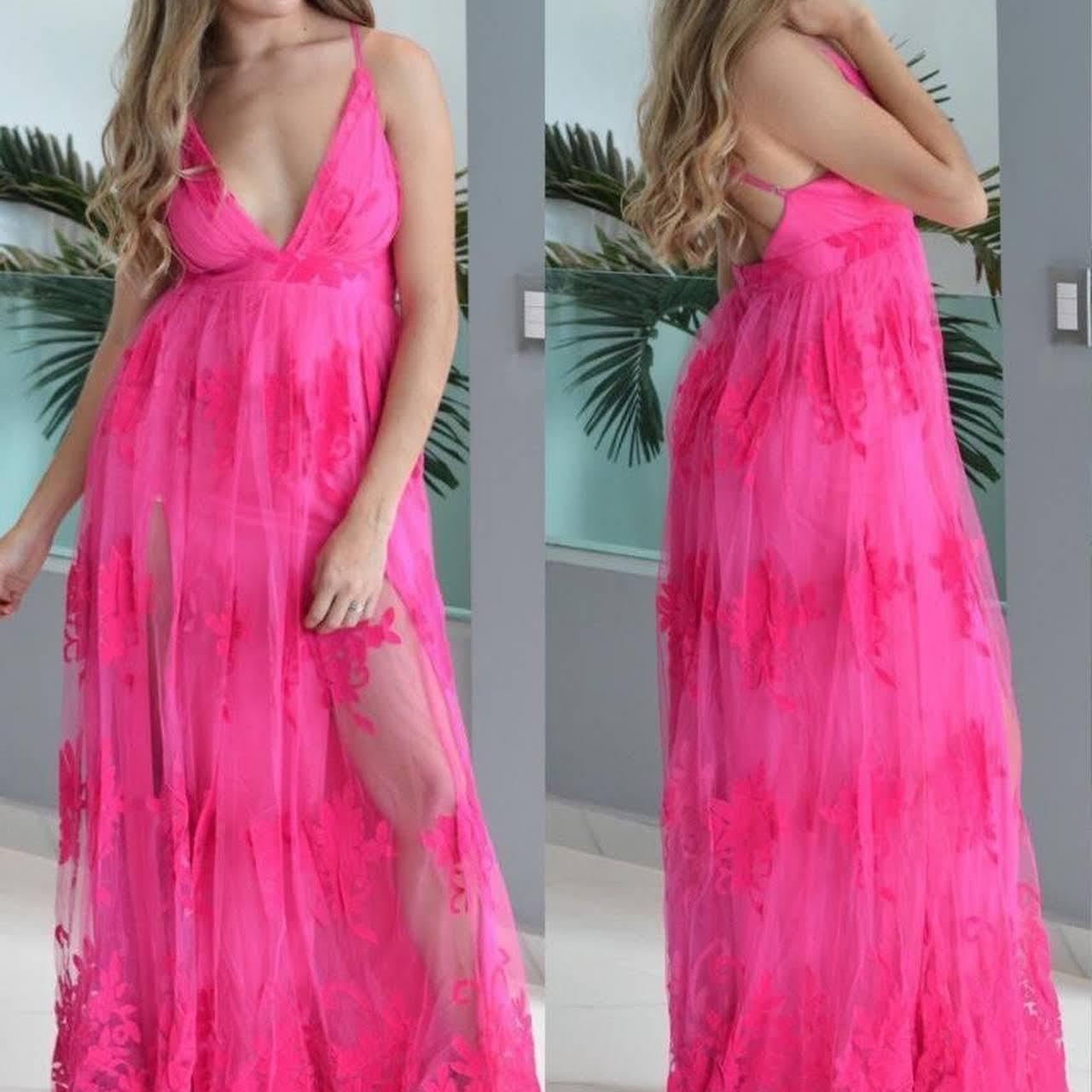 Portïa Renta Y Venta De Vestidos De Fiesta Dress Shop