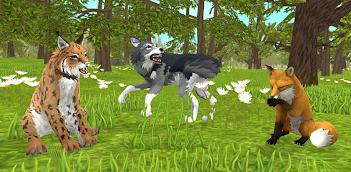 WildCraft: 3D Online-Tiersimulation kostenlos am PC spielen, so geht es!