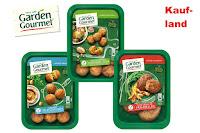 Angebot für 2 x Garden Gourmet - gesamtes Sortiment! im Supermarkt - Garden Gourmet