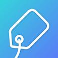 inShopper – скидки, бонусы и кэшбэк за покупки apk