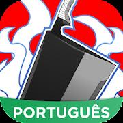 Ceifadores Amino para Bleach em Português