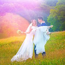 Wedding photographer Ciprian Grigorescu (CiprianGrigores). Photo of 13.11.2018