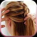 ویدیوهای آموزش بافت مو icon