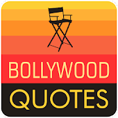 Bollywood Celebrity Quotes