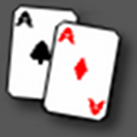 Solitaire NG icon