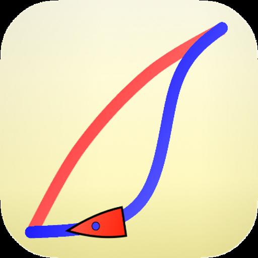 SailGrib avatar image