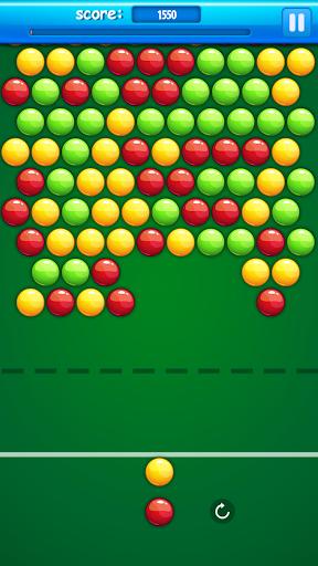 Bubble Bo-Bo 3.0 screenshots 4