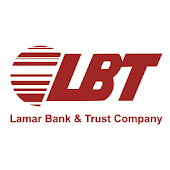 LBT Remote Deposit Capture