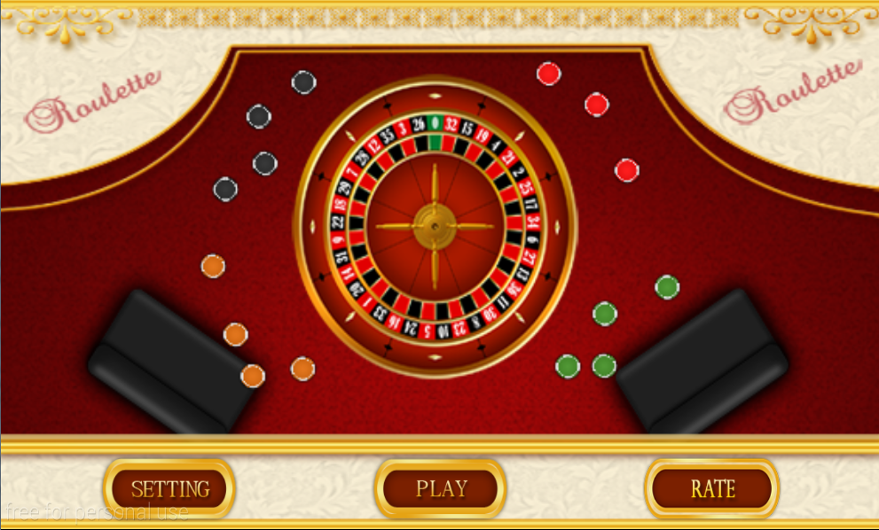 1 Online Roulette Guide