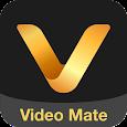 VMate - BEST video mate