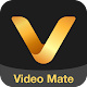 vmate - beste video mate APK