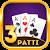 Classic Teen Patti -3Patti file APK Free for PC, smart TV Download