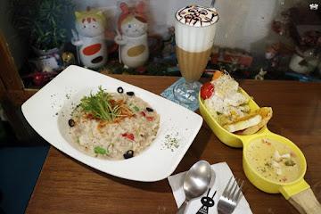 R-Star Coffee