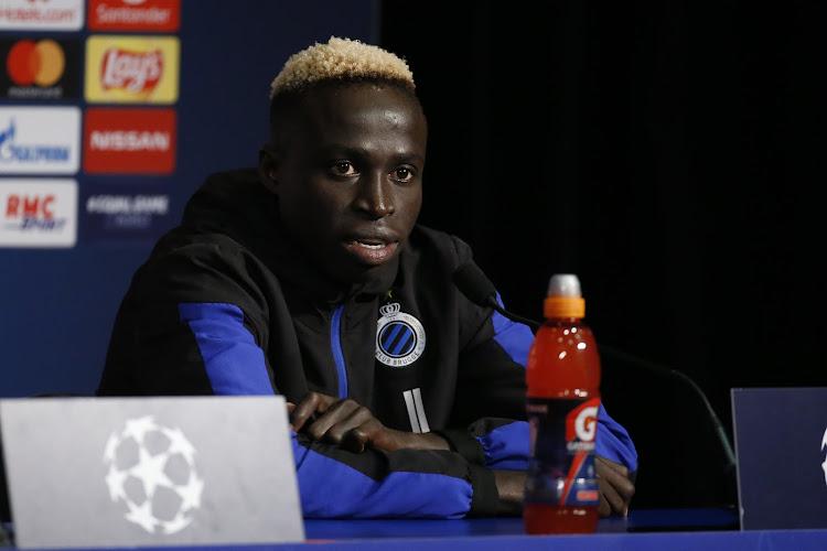 Clement reageert op kritiek richting één van zijn spelers