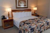Clarion Inn Ormond Beach at Destination Daytona