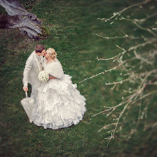 Wedding photographer Valeriy Shevchenko (Valeruch94). Photo of 31.03.2014
