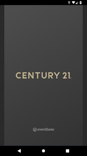 Century 21 one21 screenshot