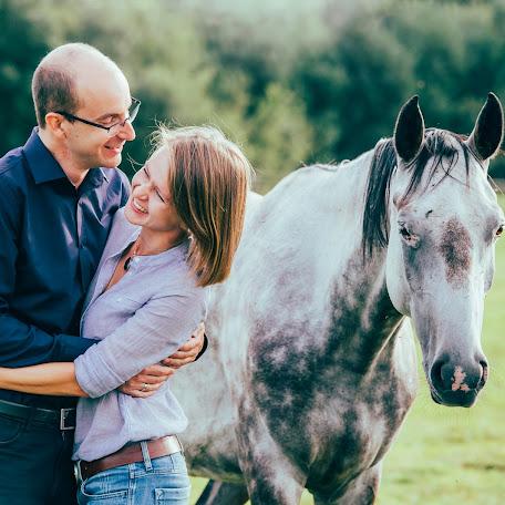 Wedding photographer Maciej Safaryn (MaciejSafaryn). Photo of 28.09.2017