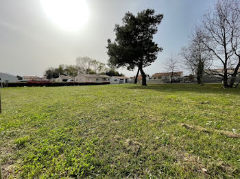 terrain à Arvert (17)