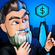 Landlord GO – The Business Game [Mega Mod] APK Free Download