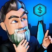 Landlord GO – The Business Game [Mega Mod] APK Free Download