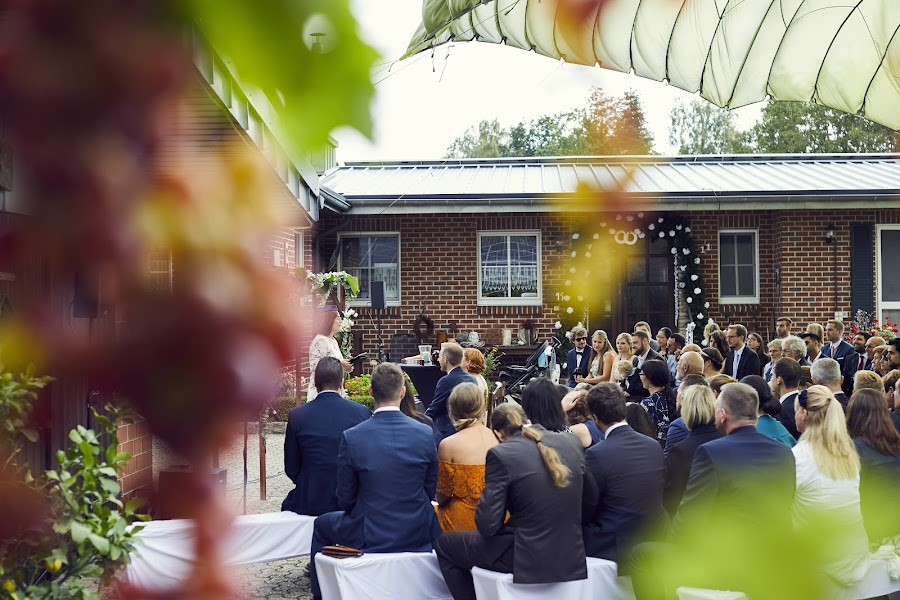 Hochzeitsfotograf Sebastian Röhling (fotoroehling). Foto vom 30.11.2018