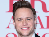 Olly Murs: X Factor is one of best shows around