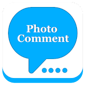 Photo Comments Generator