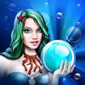 Atlantis: Pearls of the Deep icon
