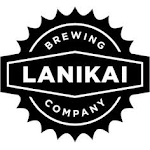 Logo of Lanikai Kilauea Ginger Red Ale