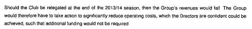 Concern for relegation.png