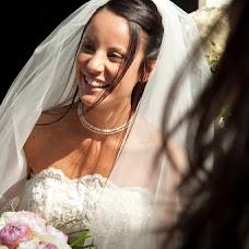 Wedding photographer Gaetano Panariello (gapfotografia). Photo of 24.11.2014