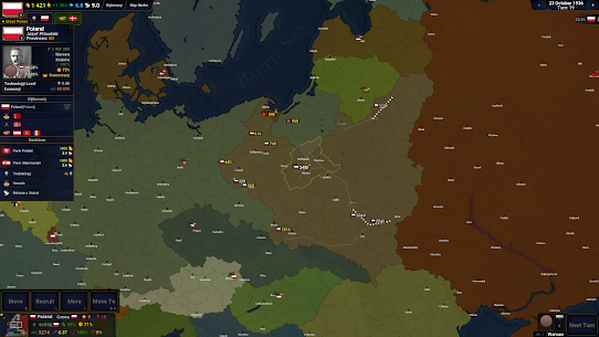 Age of Civilizations II Europe 9