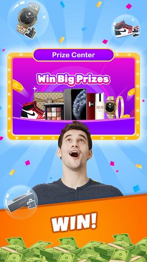 Lucky Toss 3D - Toss & Win Big apkmr screenshots 1