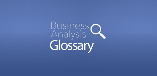 definitions in business analysis Definition of data analysis: the process of extracting, compiling, and modeling raw data for purposes of obtaining constructive information that can be.