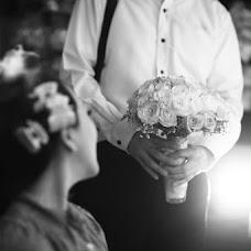 Wedding photographer Hardi Wui (hardianto). Photo of 17.02.2014