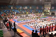 Sanshinkan Martial Arts photo 3