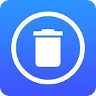 App Uninstaller FREE - Remove Apps icon