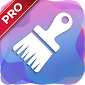 Magic Cleaner - Boost & Clean icon